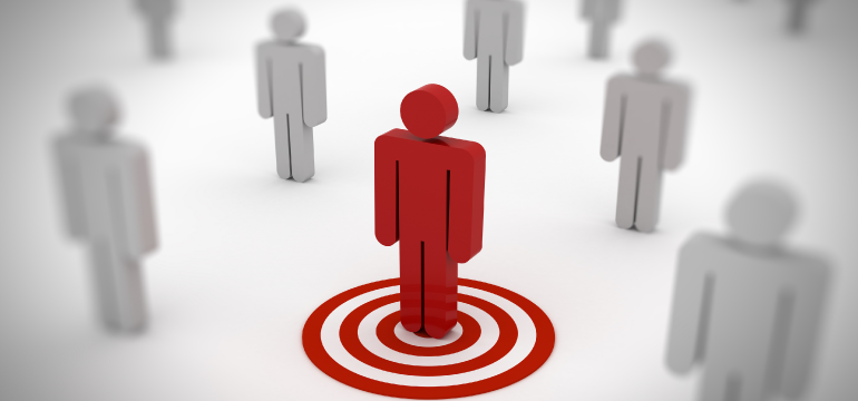 connect-with-target-audience