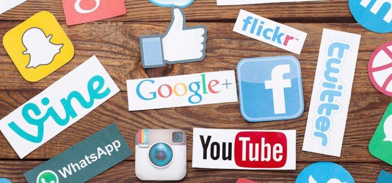 fundamentals-of-social-media-marketing