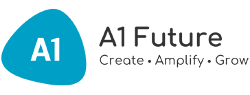 A1 Future Technologies —- Blog