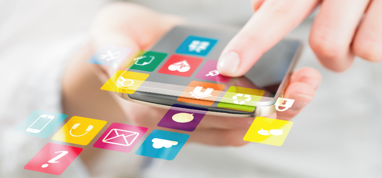 mobile-apps-will-have-a-crucial-impact-on-businesses