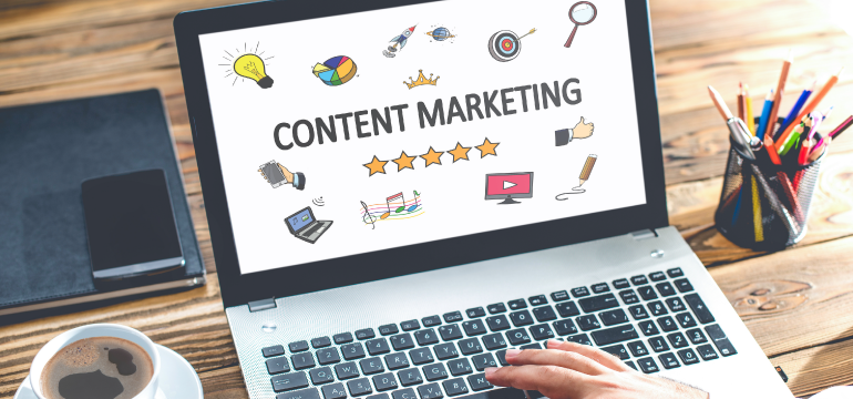review-your-content-marketing-fundamentals-for-better-profits