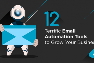 12-terrific-email-automation-tools-to-grow-your-business
