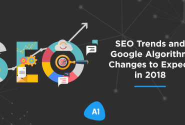 SEO-trends-and-google-algorithm-changes-to-expect-in-2018