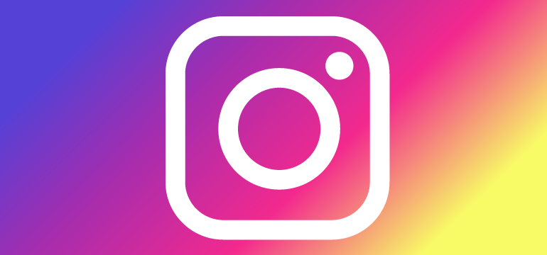use-instagram-to-connect-to-a-vast-client-base