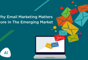 why-email-marketing-matters-more-in-the-emerging-market