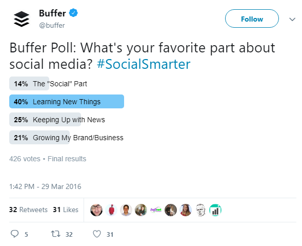 audience-poll-boosts-engagement