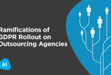 ramifications-of-GDPR-rollout-on-outsourcing-agencies