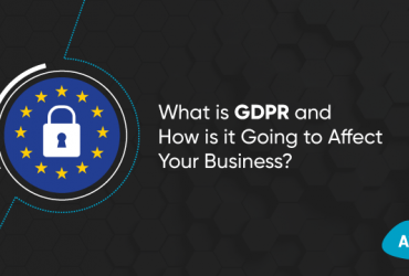 what-is-GDPR-how-is-it-going-to-affect-your-business