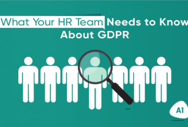 what-your-HR-team-needs-to-know-about-GDPR