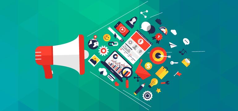 instagram-analytics-provides-brands-more-business-option