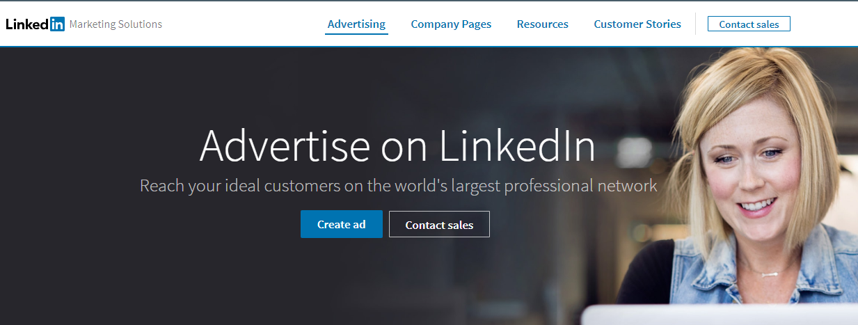 advertise-on-linkedin