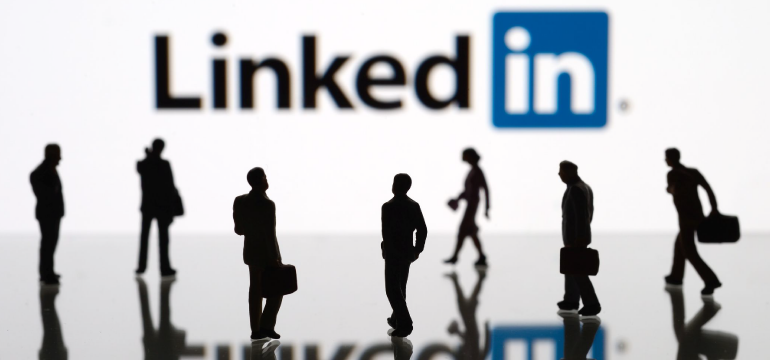 join-linkedin-groups-and-grow-your-network