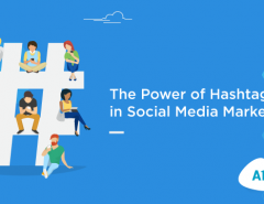 the-power-of-hashtags-in-social-media-marketing