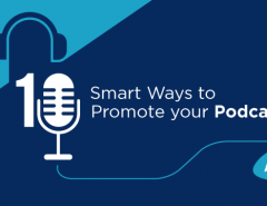 10-smart-ways-to-promote-your-podcast