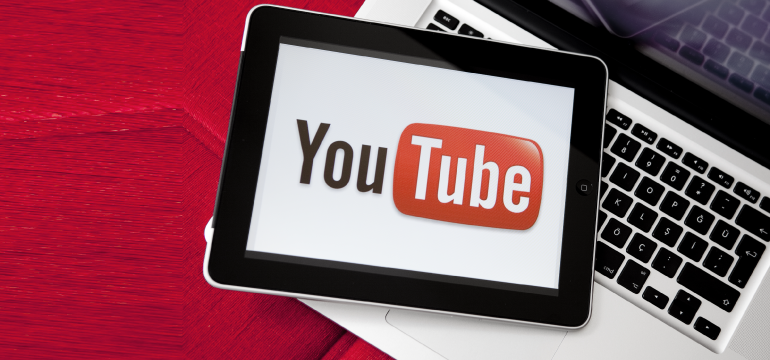 repurpose-your-podcast-into-a-youtube-video