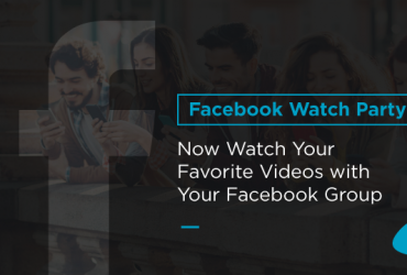 facebook-watch-party-now-watch-your-favorite-video-with-your-facebook-group
