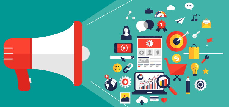 why-digital-marketing-is-important