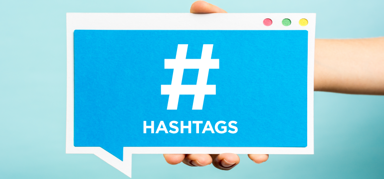 popular-and-trending-hashtags-can-engage-more-followers