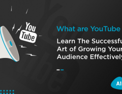 what-are-youtube-tags-learn-the-successful-art-of-growing-your-audience-effectively