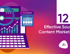 12-effective-sources-of-content-marketing-ideas