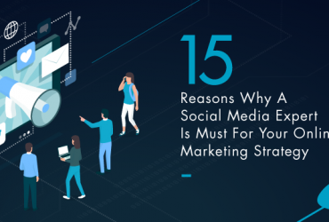 15-reasons-why-a-social-media-expert-is-must-for-your-online-marketing-strategy