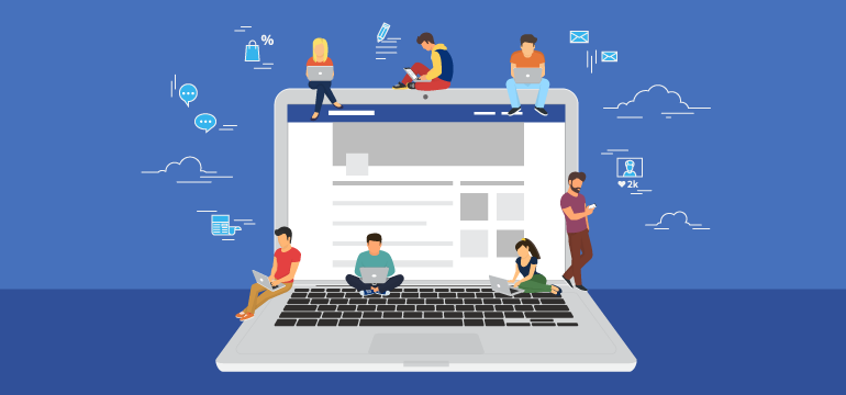 importance-of-measuring-social-media-ROI