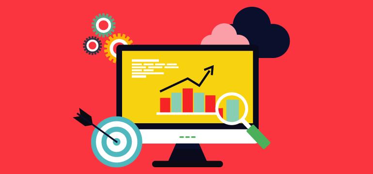 important-metrics-and-tools-to-measure-social-media-ROI