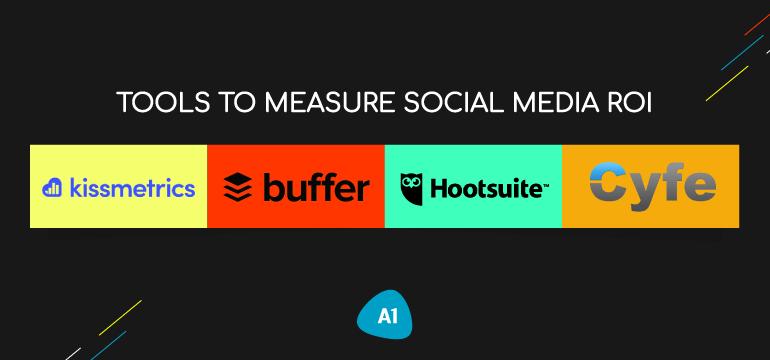 tools-to-measure-social-media-ROI