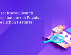 10-lesser-known-search-engines-that-are-not-popular-but-are-rich-in-features