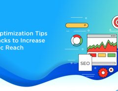 11-seo-optimization-tips-and-hacks-to-increase-organic-reach