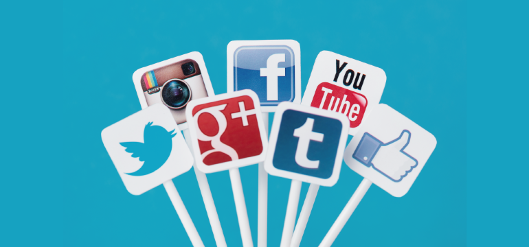 social-media-and-SEO-are-interlinked