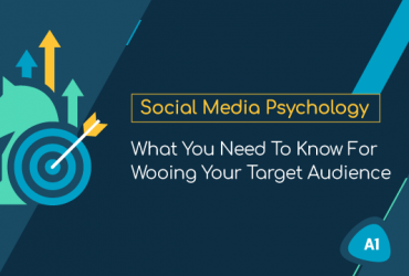 social-media-psychology-what-you-need-to-know-for-wooing-your-target-audience