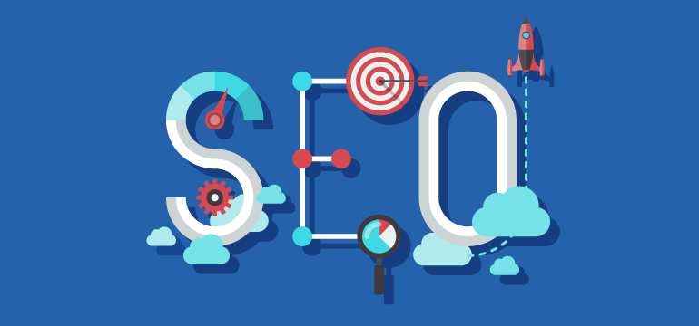 what-are-the-factors-that-affect-SEO