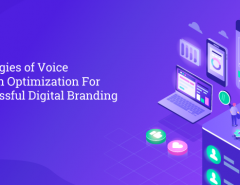 6-strategies-of-voice-search-optimization-for-successful-digital-branding