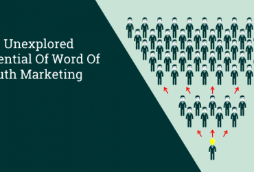 the-unexplored-potential-of-word-of-mouth-marketing