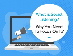 what-is-social-listening-why-you-need-to-focus-on-it
