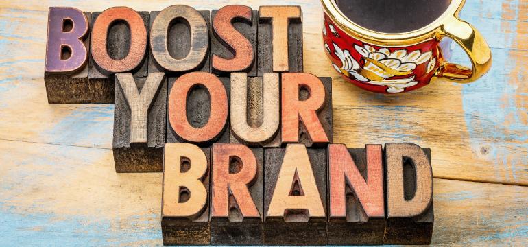 create-brand-awareness-through-guest-blogging