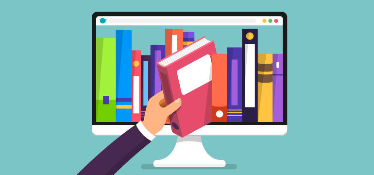 value-of-ebook-in-content-marketing